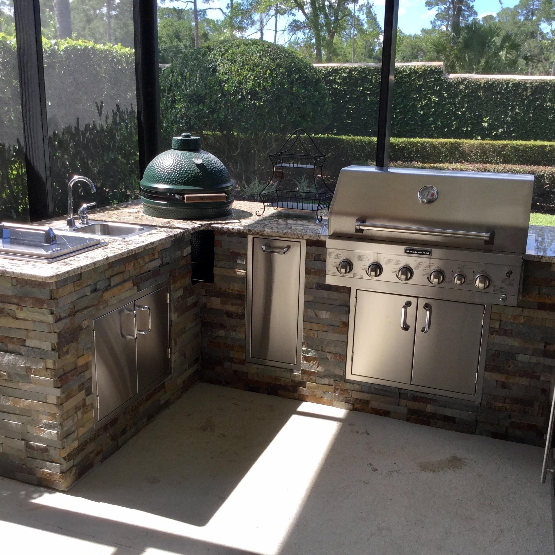 Outdoor kitchen design tool 28 images outdoor kitchen designs kitchen planner tool kitchen - Design outdoor kitchen online ...