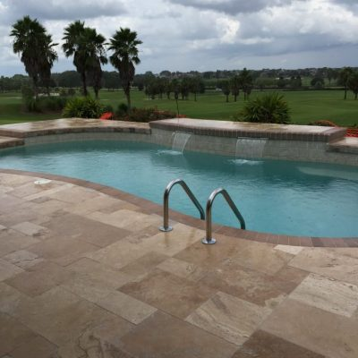 pavers-pool2
