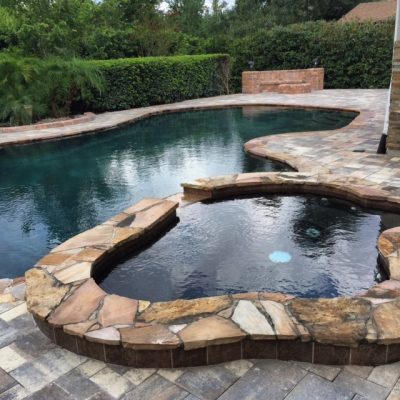 pool-pavers-central-florida